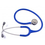 Littmann Classic 2. Royal Blue, pedijatrija