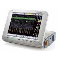 Lutech  500 Fetal Monitor