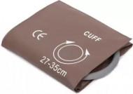 Manzetna univerzalana za odrasle - NIBPcuff aparati za merenje krvnog pritiska