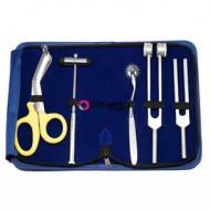 Medic Instrument set