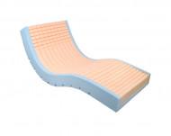 Medicinski dusek za krevet, Plus 1200 Static