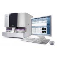 Mindray BC 5390 CPR hematoloski analizator