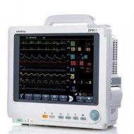 Mindray DPM -6 Pacijent monitor