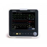 Mindray Passport -8 Pacijent monitor