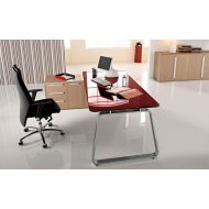 Office desk  Medicinski office radni sto