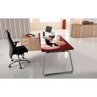 Office desk  Medicinski office radni sto