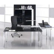 OPal Bleck radni sto za ordinacije