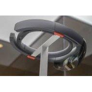Philips Microsoft- Hololence2 Hologrami u medicini