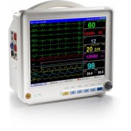 PM-12 Pacijent Monitor Promed EKG/TEMP/RESP