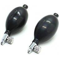 Pumpice za medicinske aparate zamerenje krvnog pritiska