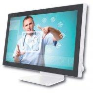 PVM 2551MD OLED Medicinski Monitor