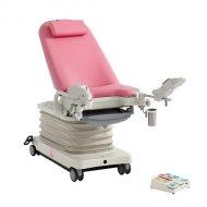 Simple-Ginekoloska stolica