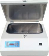 Suvi sterilizator SHAD6L, za ordinacije