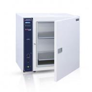 Suvi sterilizator za ordinacije Heating oven M 6040 P