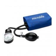 Swiss Microlife aparat za pritisak