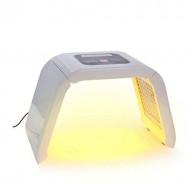 Treatment Salon za kožu l LED svetlo za negu kože lica- Amazing2015 PDT LED