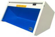 UVS1015 (1 izvor UV zračenja)