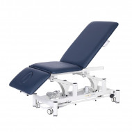 W-14L Electric medical table