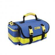 Aerocase Pro 1-R medicinska torba
