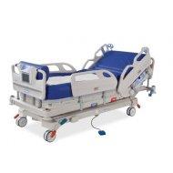 Annvela Air Bolnicki krevet