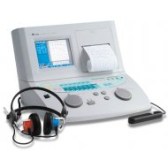 Audiometar AA-74 - Japan-Audiometer AA-74