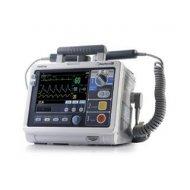 Bene Heart D3  defibrilator