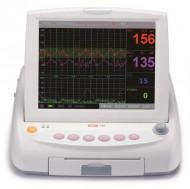 Biolight NiBP fetal monitor F80