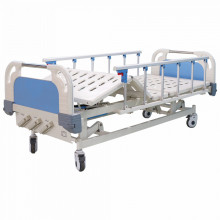 Bolnicki krevet f803c Hospital Bed for Sale