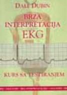 Brza Interpretacija EKG-a