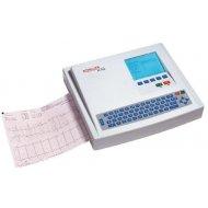 Cardiovita AT-102 Sestokanalni EKG Aparat