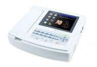 CONTEC1200 -G-12 Channel ECG-12 Kanalni EKG aparat