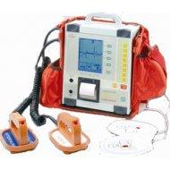 Defibrilator Rescue 230 Medicinski Defibriator