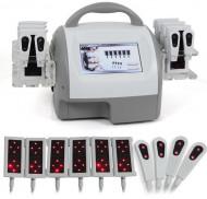 Diodni lipo laser, Medicinski kozmeticki aparat