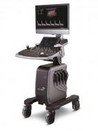 Dostupan Ecube -8 Alpinion Ultrazvucni aparat