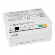 dostupno Mitsubishi P95DW-DC Thermal ultrasaund Printer