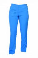 Dostupno- Pantalone Navy Blue zenske pantalone za zdravstvene radnike