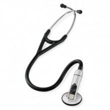 Electronic Stethoscope Model 3200 from Littmann