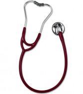 ERKA Sensitive profesionalni stetoskop za lekare