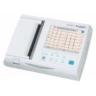 Fokuda Cardimax 8222, sestokanalni EKG aparat