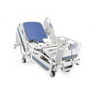 HCRI -3964 Krevet za Intenzivnu Negu