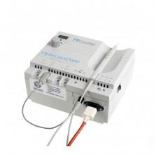 Hyfrecator 2000 Electrosurgery Unit, elektrokauter za dermaolgiju