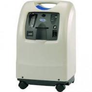Invacare Perfecto2V Oxygen Concentrator