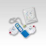 Jednokratne samolepljive elektrode za defibrilaciju