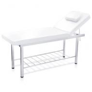 Kozmetički krevet DP 8218