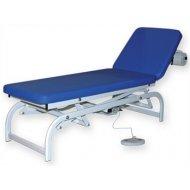 Krevet za pregled i tretmane Over -Blue