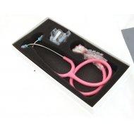 Littman Clasic Pedijatriski Stetoskop ,Littman Pedijatriski Steteoskop