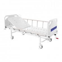 Manualni bolnivki krevet Hospital bed MS 1031 MESPA