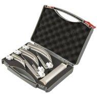 Matsukichi- Medical Laringoscope set
