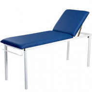 Medica 1L Medical Couch
