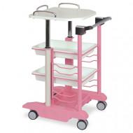 Medical carts,Model: pendidikmulia-8963